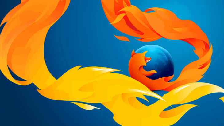 Mozilla Firefox review: the open Web browser