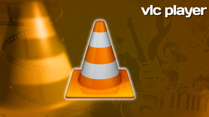 VLC Media Player review: the undisputed champion