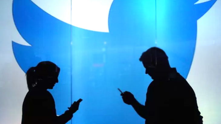 Twitter to add automatic Night Mode on Android