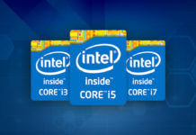 Intel core i3 vs i5 vs i7 processors: how they are different from each other
