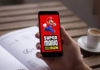 15 Super Mario Run tips and tricks to become a legend