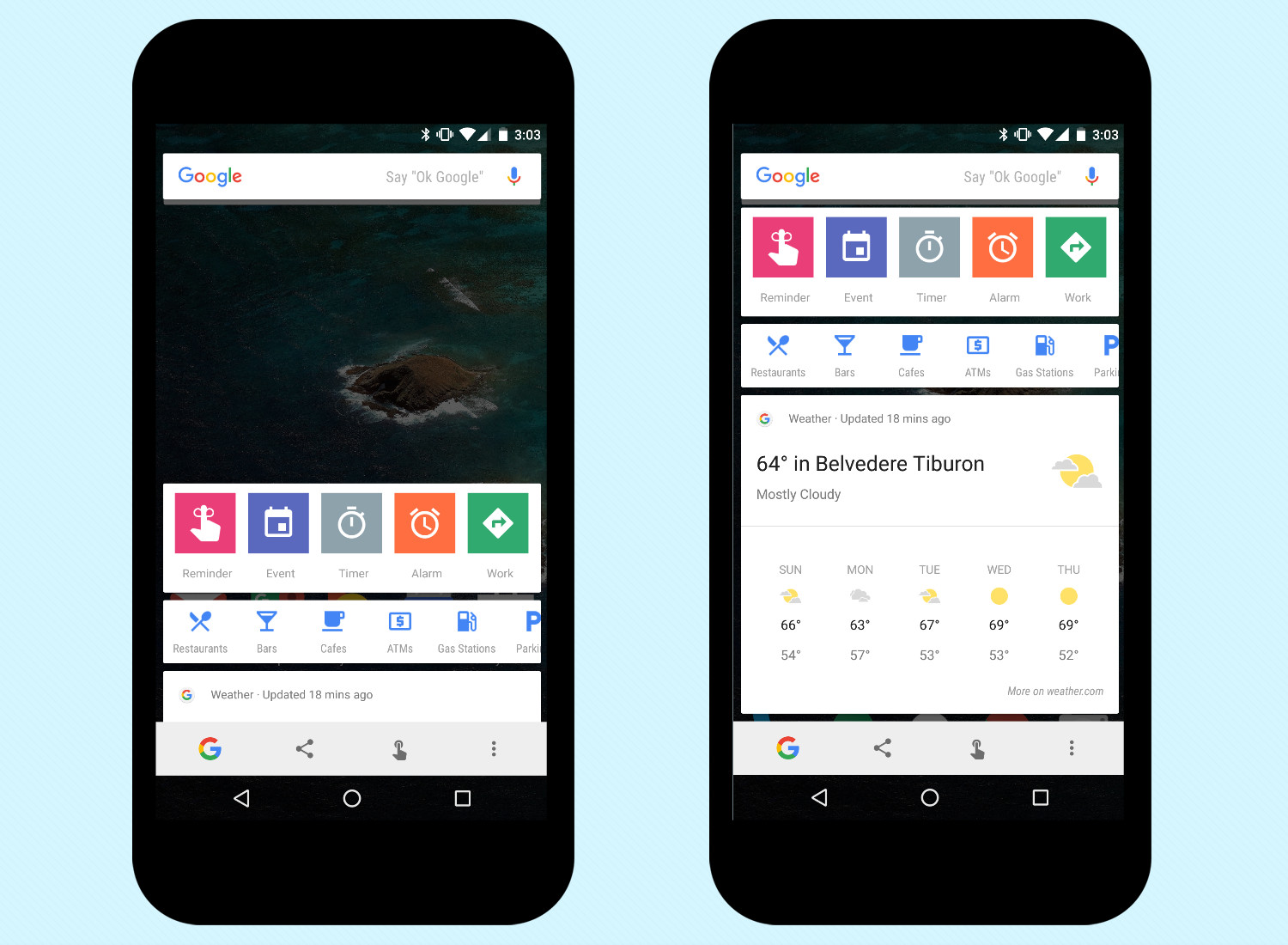 Google-Now-on-Tap-Swipe-down