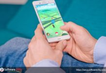 Niantic Pokemon Go Fever is Not Over: Here's an Update