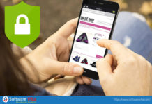 Online Shopping Protection Apps