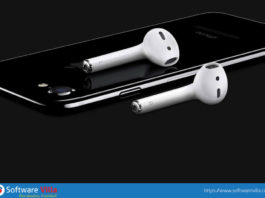 AirPods Battery Life