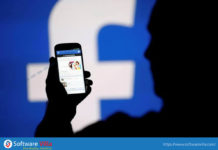 Prevent Facebook from Collecting the Call and Chat History