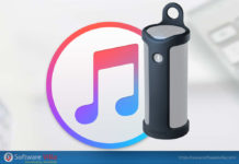 Play iTunes on Alexa