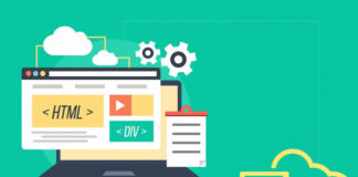 Top 5 Web Hosting services
