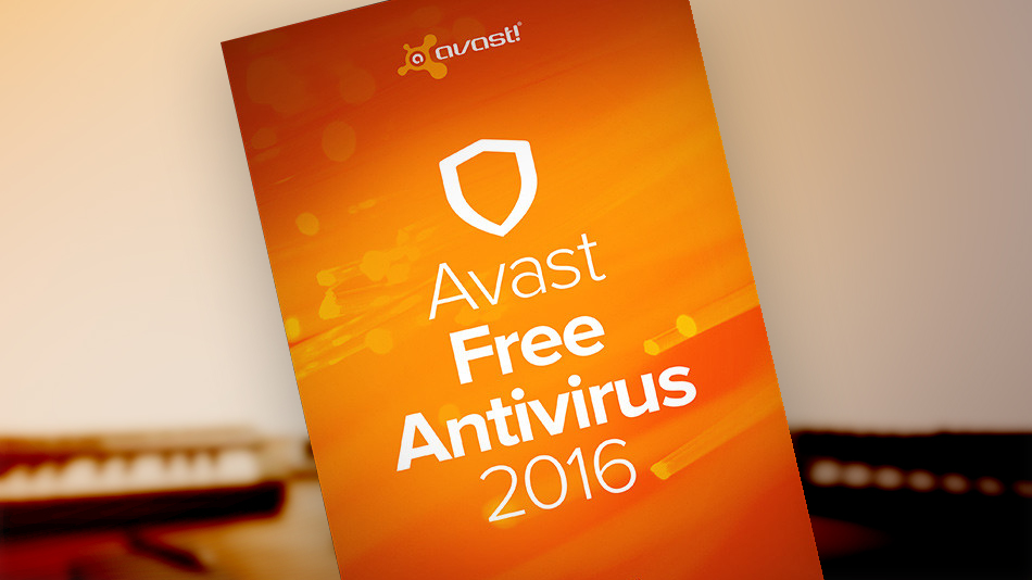 Avast Antivirus 2016: features and improvements