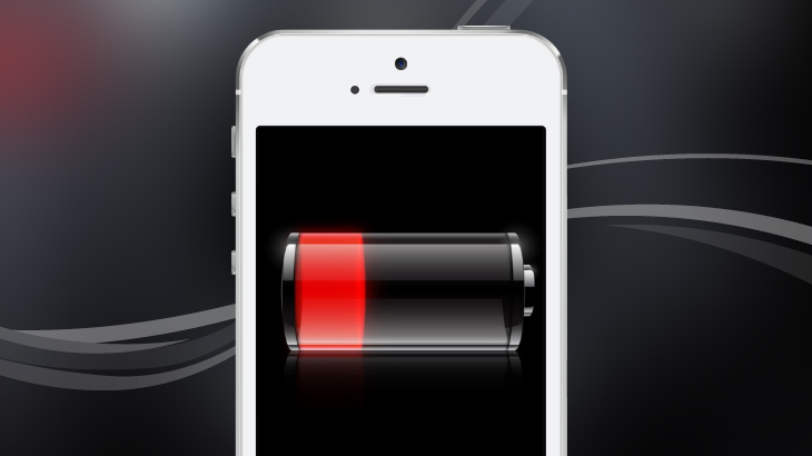 7 mistakes that kill your iPhone battery