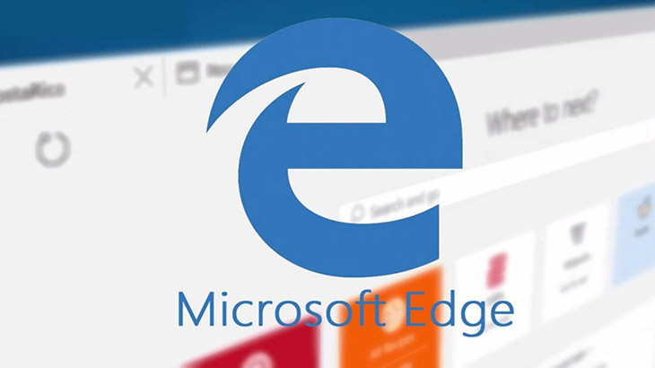 install extensions on Microsoft Edge Preview
