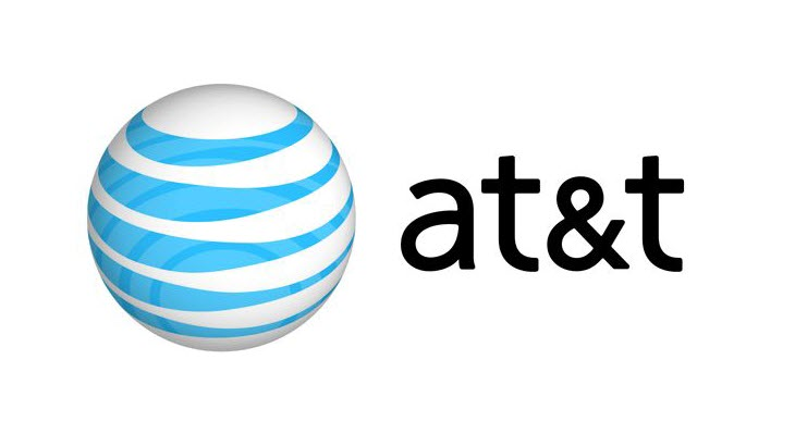 AT&T to shut down 2G Network service by the end of 2016