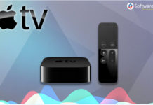 Rumored 5th Gen Apple TV be a home PA like the Amazon Echo