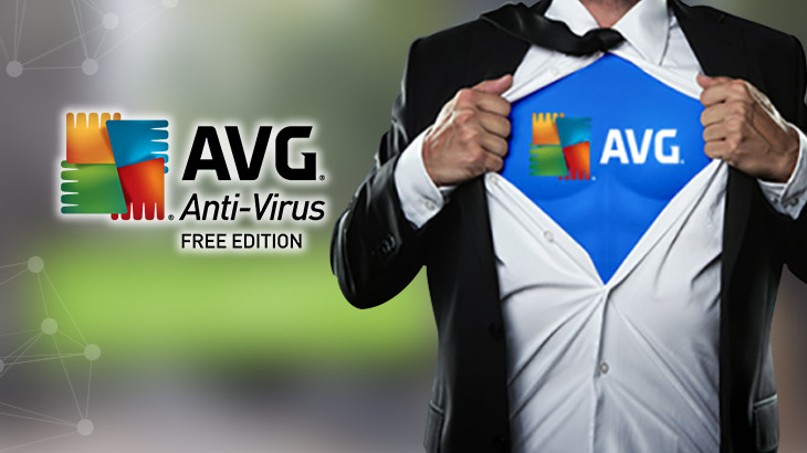 AVG Antivirus Free review: best free antivirus