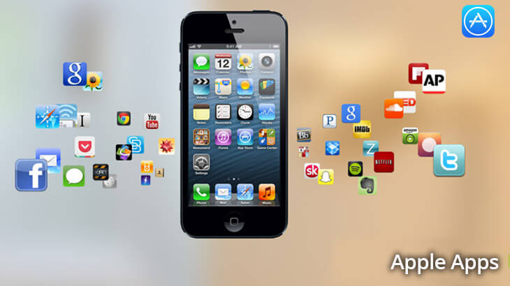 Apple apps approval process gets much faster