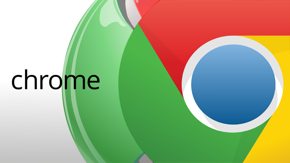 Google Chrome review: best browser ever