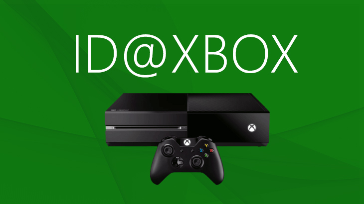 ID@Xbox Game Fest: Microsoft to promote Indie games with special discounts