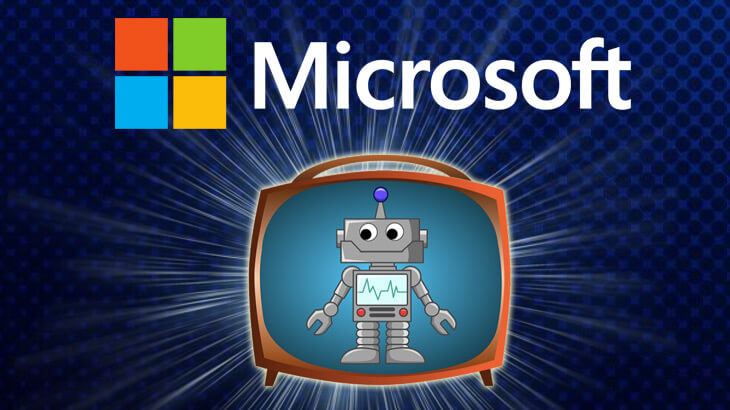 Microsoft working on Bing Assistant bot