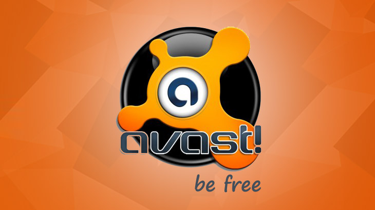 Avast Free Antivirus 2016: Not just any FREE ANTIVIRUS