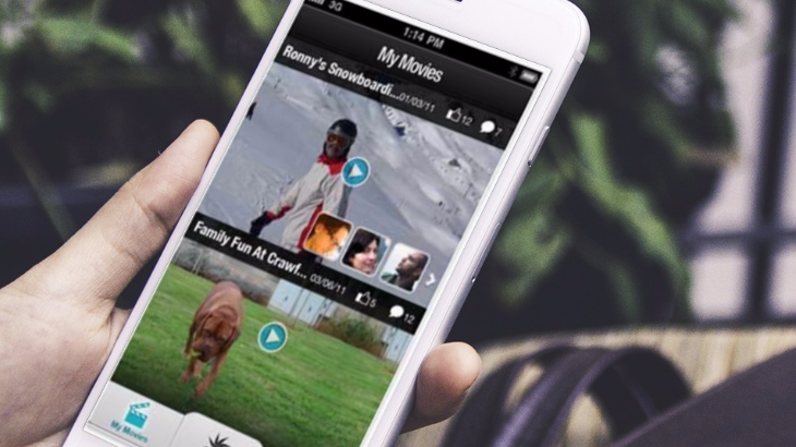 10 tips to get started with iMovie for iOS