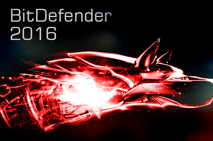 Bitdefender Mobile Security and Antivirus for Android: full review