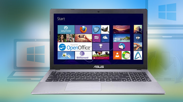 Top 10 free software to install on your new Windows PC