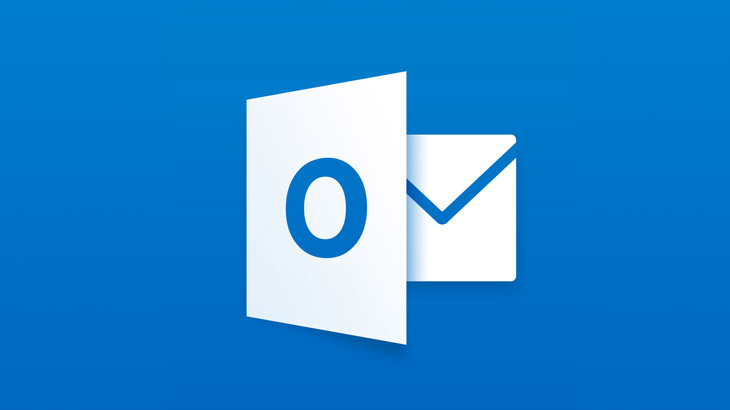 Outlook Focused Inbox Feature