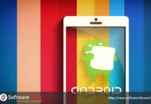 Android Marshmallow tips and tricks