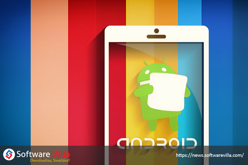 15 Android Marshmallow tips and tricks you must try