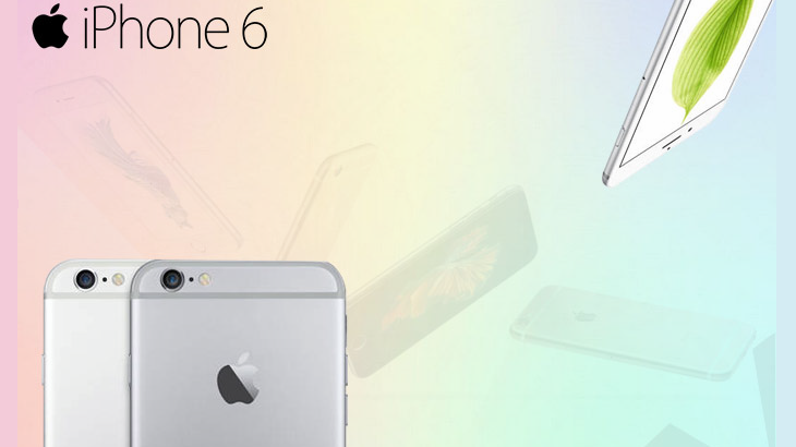 Here're 20 hidden iPhone 6 features you might be missing