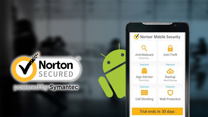 Norton Mobile Security for Android: full review