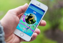 Best eggs hatching tips for Pokemon Go