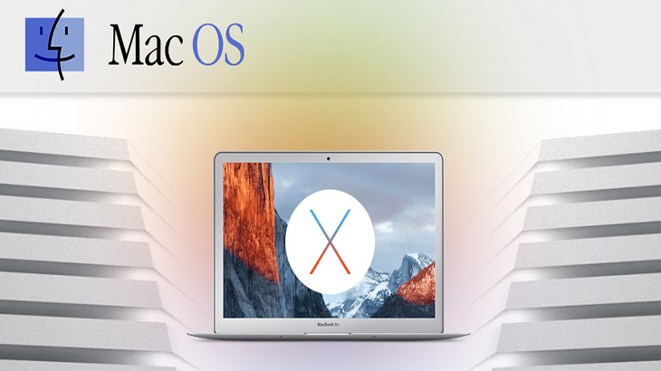 10 Mac OS hidden features you must know