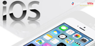5 best workflows to automate tasks on iOS