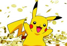 Get free Pokecoins in Pokemon Go