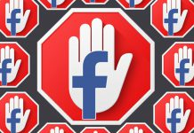 Adblock Plus bypasses Facebook's attempt to block ad blockers