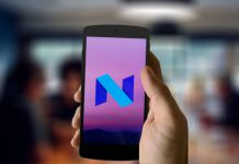 Download Android Nougat