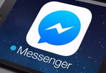 Facebook Messenger tips