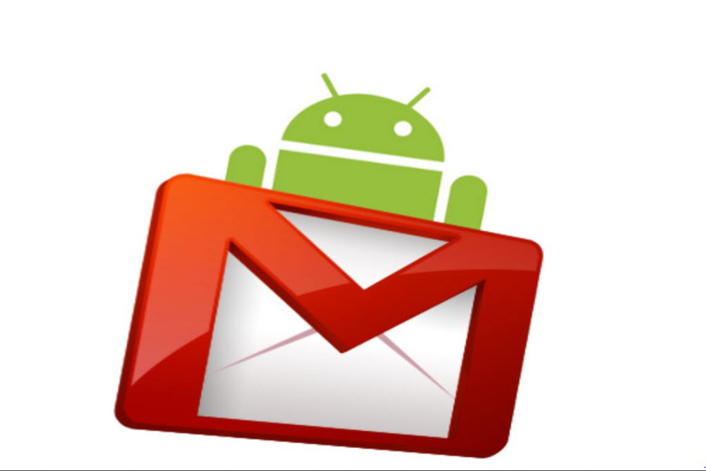 The best Gmail for Android tips and tricks