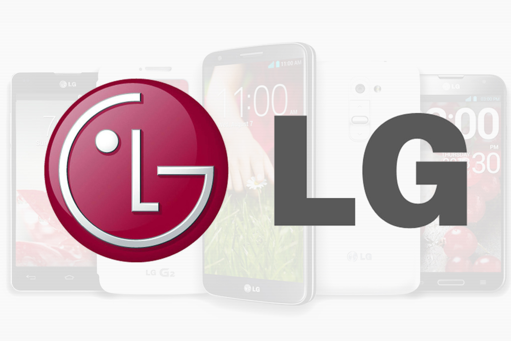 LG V20: the first Android Nougat phone will be unveiled on Sep 6