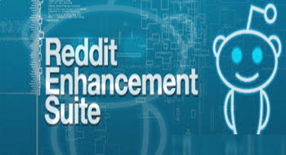 Reddit Enhancement suite