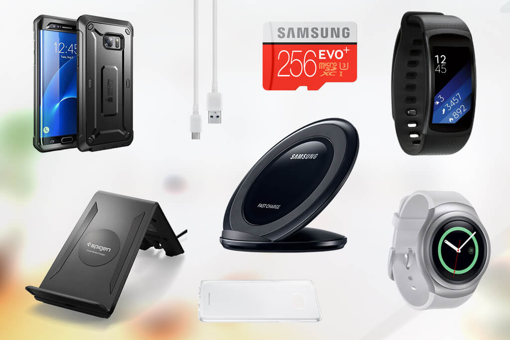 Snapdeal coupons for memory cards 2018