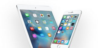 Complete guide to using iOS 9