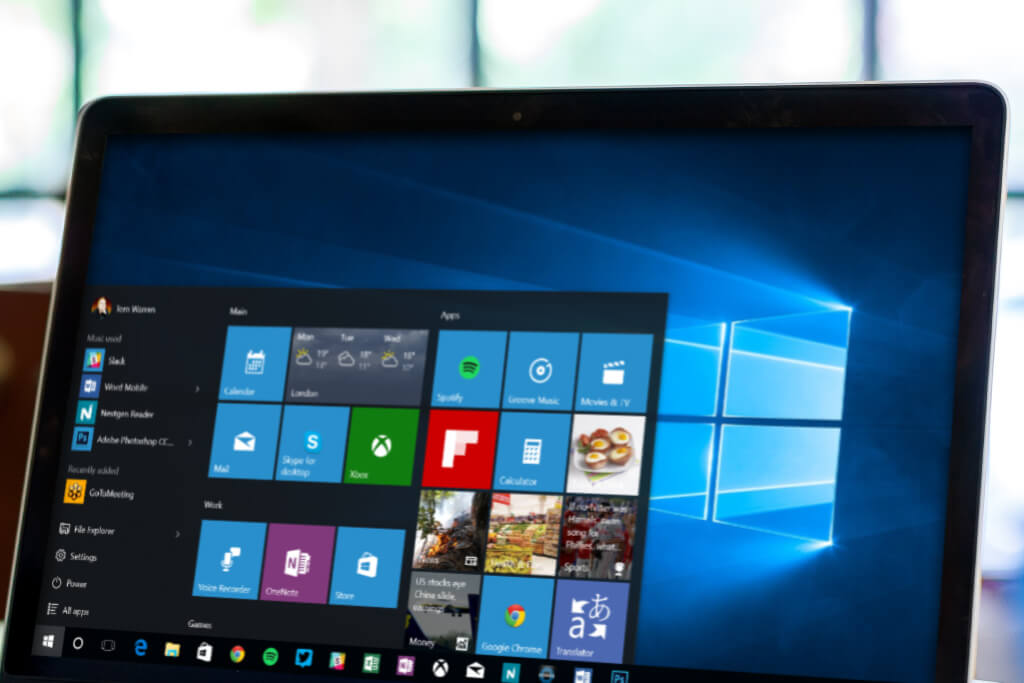 Ultimate Windows 10 features you don't know about