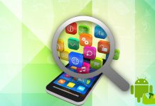 How to download and test Android apps before they're officially launched