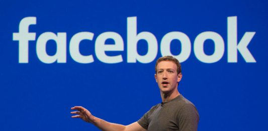 Facebook to add larger vertical videos to its News Feed