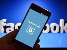 Facebook is testing video ads in Facebook Live broadcasts