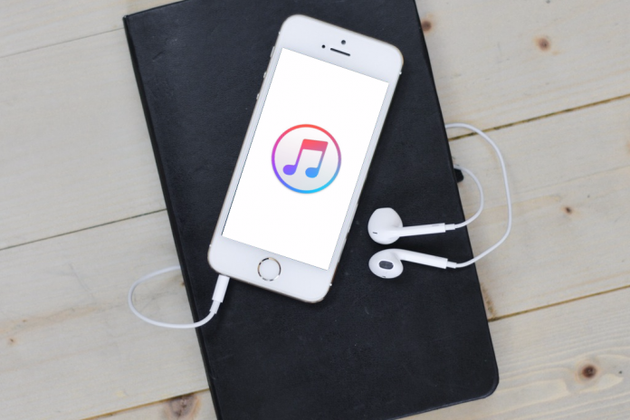Complete guide to get acquainted with iOS 10 Music app