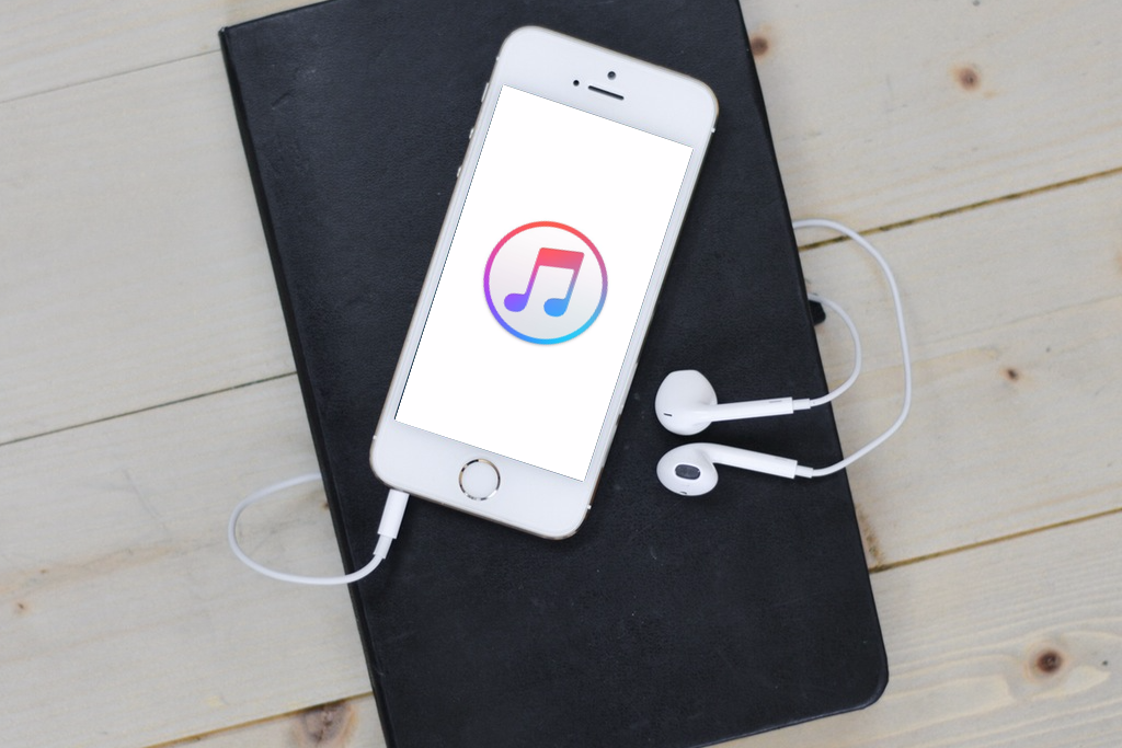 Complete guide to getting started with iOS 10 Music app