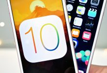 10 hidden features in iOS 10 you should know about